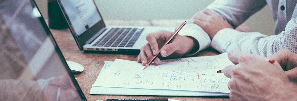 Dags för Bokslutskommunikén!<br/>Här är sju tips som underlättar arbetet.